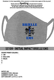 S5109_Initial Impact Brielle Ems_Proof-0