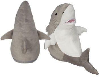 Sebastian Shark