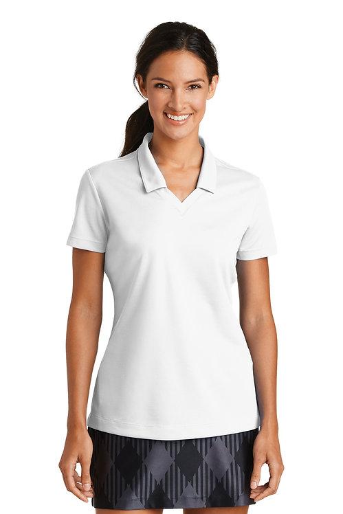 Nike Golf - Ladies Dri-FIT Micro Pique Polo [BFC]