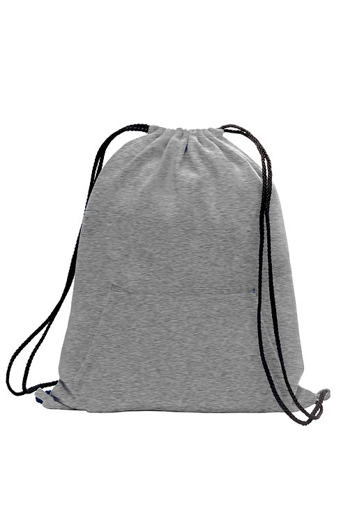 Sweatshirt backpack [BFC]