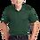 Thumbnail: Sport-Tek® Micropique Sport-Wick® Polo [LF]
