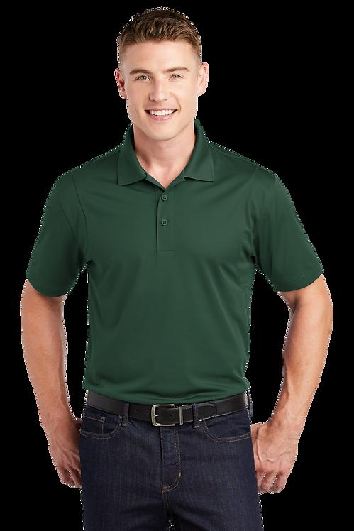 Sport-Tek® Micropique Sport-Wick® Polo [LF]