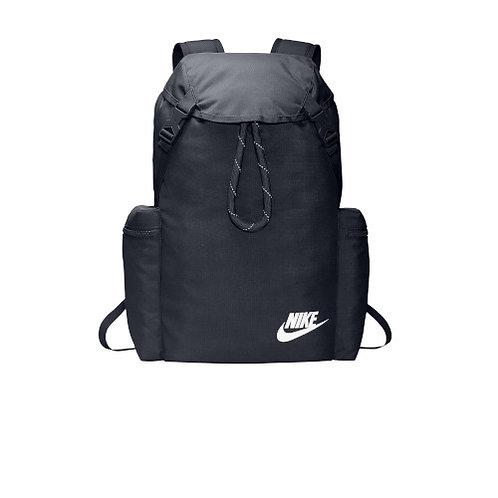 Nike Heritage Rucksack [MB]