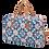 Thumbnail: Maya Travel Bag