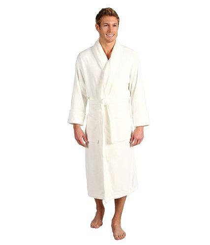 ultra-soft robe