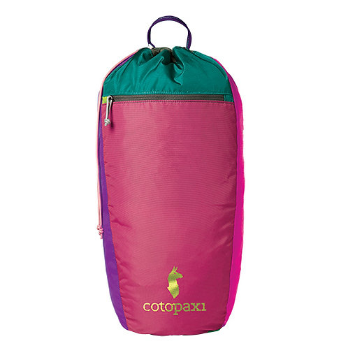 Cotopaxi Luzon Backpack [MB]