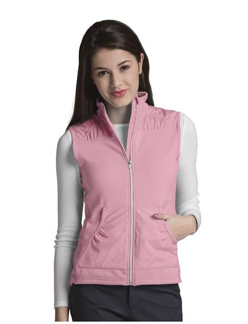 Ladies' Breeze Vest [BFC]