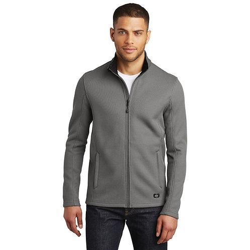 OGIO ® Grit Fleece Jacket [MB]
