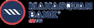 manasquan savings bank.png