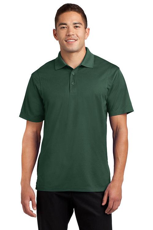 Men's Micropique Sport-Wick® Polo [BFC]