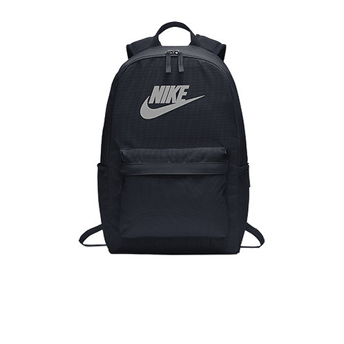 Nike Heritage 2.0 Backpack [MB]