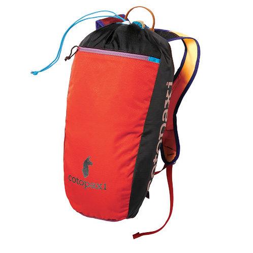 Cotopaxi Batac Backpack [MB]