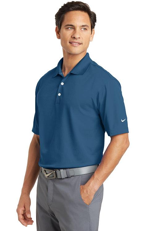 Nike Golf - Dri-FIT Micro Pique Polo [BFC]
