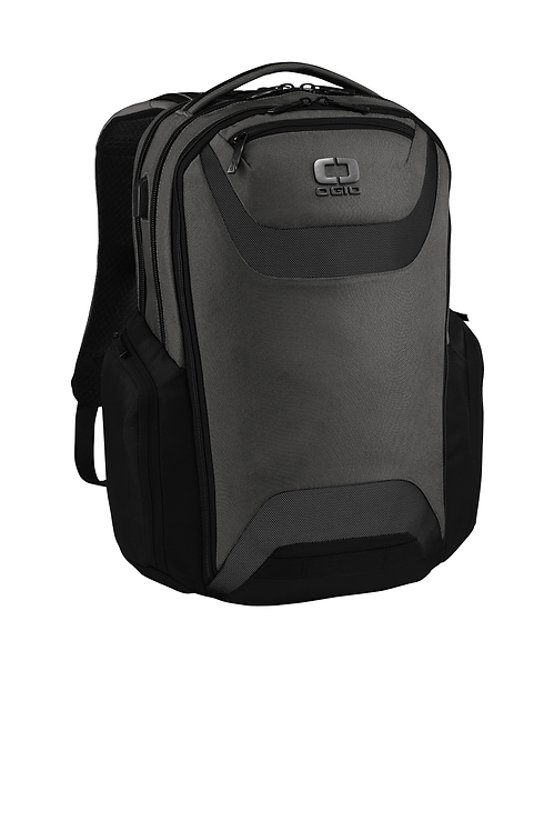 OGIO ® Connected Pack [MB]