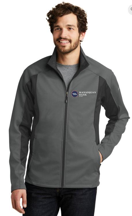 Men's Eddie Bauer Trail Soft Shell Jacket [MB]