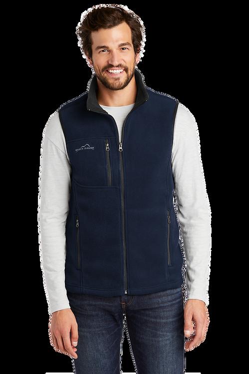 Eddie Bauer® - Fleece Vest [LF]