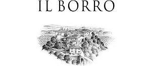 logo-borro-2.jpg