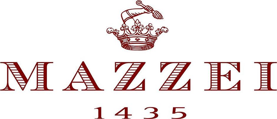 Logo Mazzei rosso low.jpg