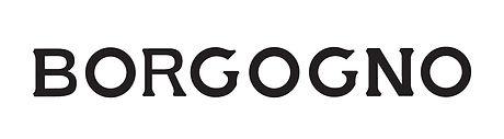 logo BORGOGNO.jpg
