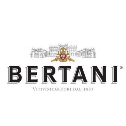 410_Bertani-Logo-roedvin.jpg