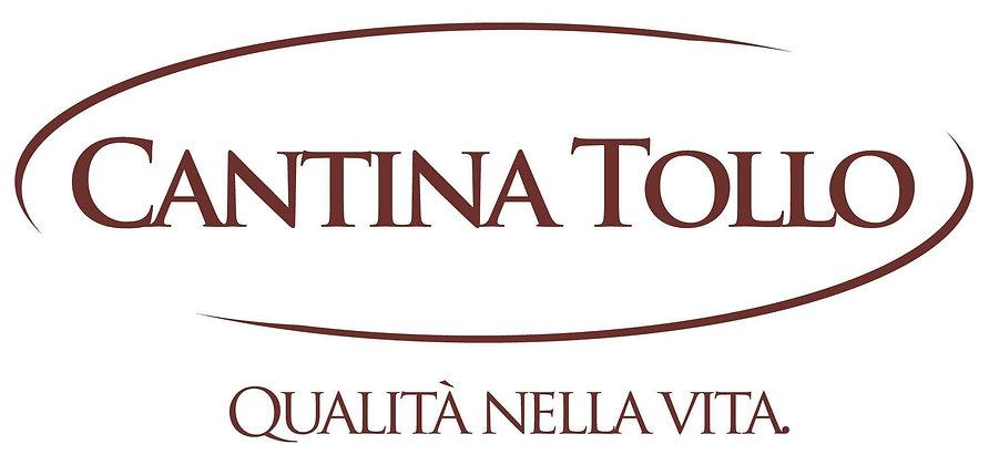 Cantina-Tollo-Logo.jpg