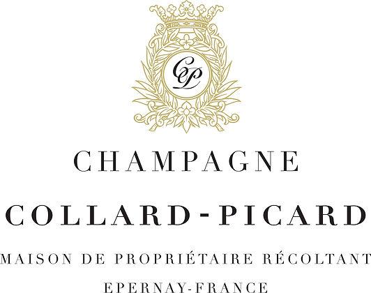 Champagne-Collard-Picard-1-1.jpg