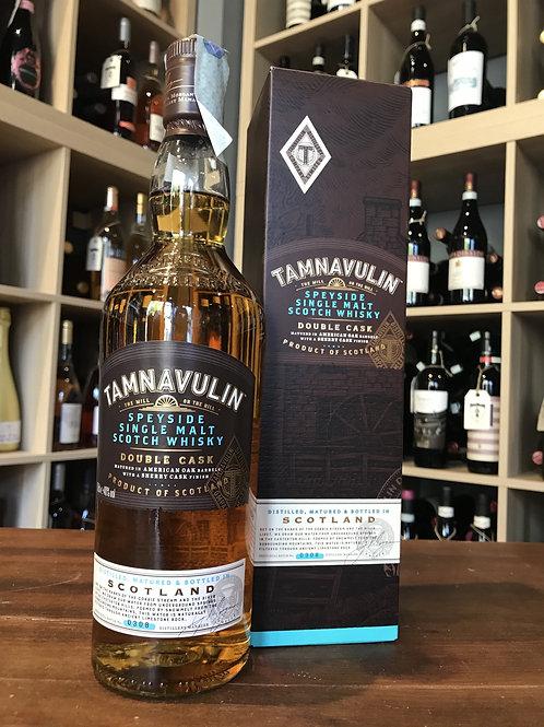 TAMNAVULIN SPEYSIDE SINGLE MALT SCOTLAND WHISKY 70CL