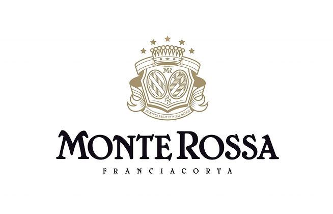 61_1_logo-monterossa.jpg