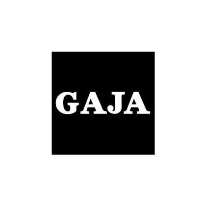 gaja-logo.jpg