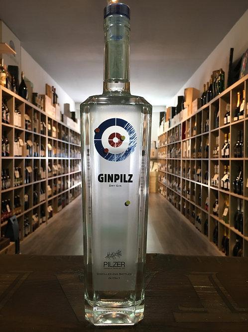 GIN PILZ 70 CL