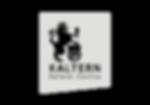 csm_Kellerei-Kaltern-Logo_88302ba971.png