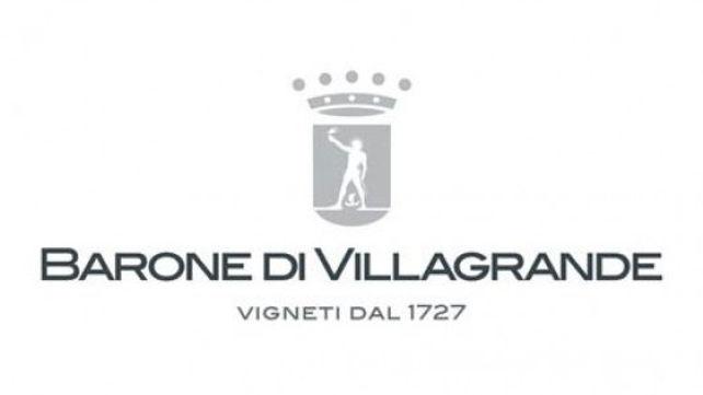 Barone-di-Villagrande.jpg