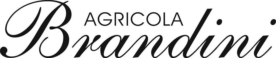 Marchio-Agricola-Brandini.jpg