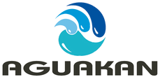 logo Aguakan.png