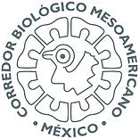 Corredor Mesoamericano.png