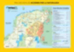 Mapa-amigos-de-sian-kaan2018.jpg