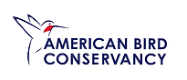 American Bird Conservancy.png