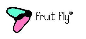LOGO Fruit Fly Bags.JPG
