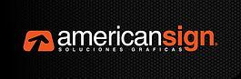 American Sign.jpg