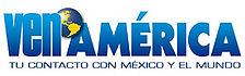 logo Ven America.jpg
