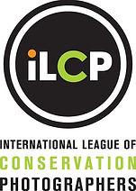 ILCP-Logo.jpg