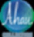 ahau-collection2-mexicon-logo.png