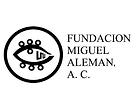Fundación_Miguel_Aleman.png