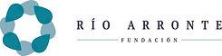 FGRA_logo_horizontal_azul2015_.jpg