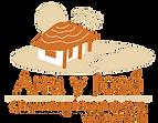 logo-Ana y Jose Hotel.png