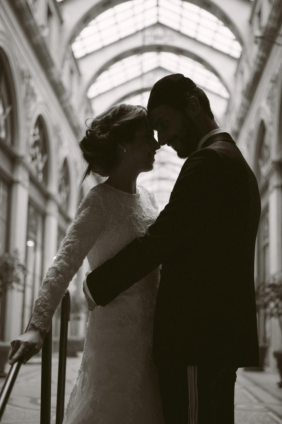 séance couple-183.jpg