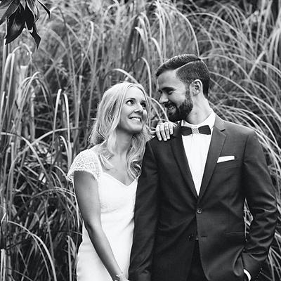 Mariage Elora et Quentin