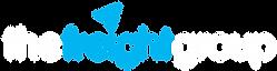 TFG_Logo_Reversed_nobg.png