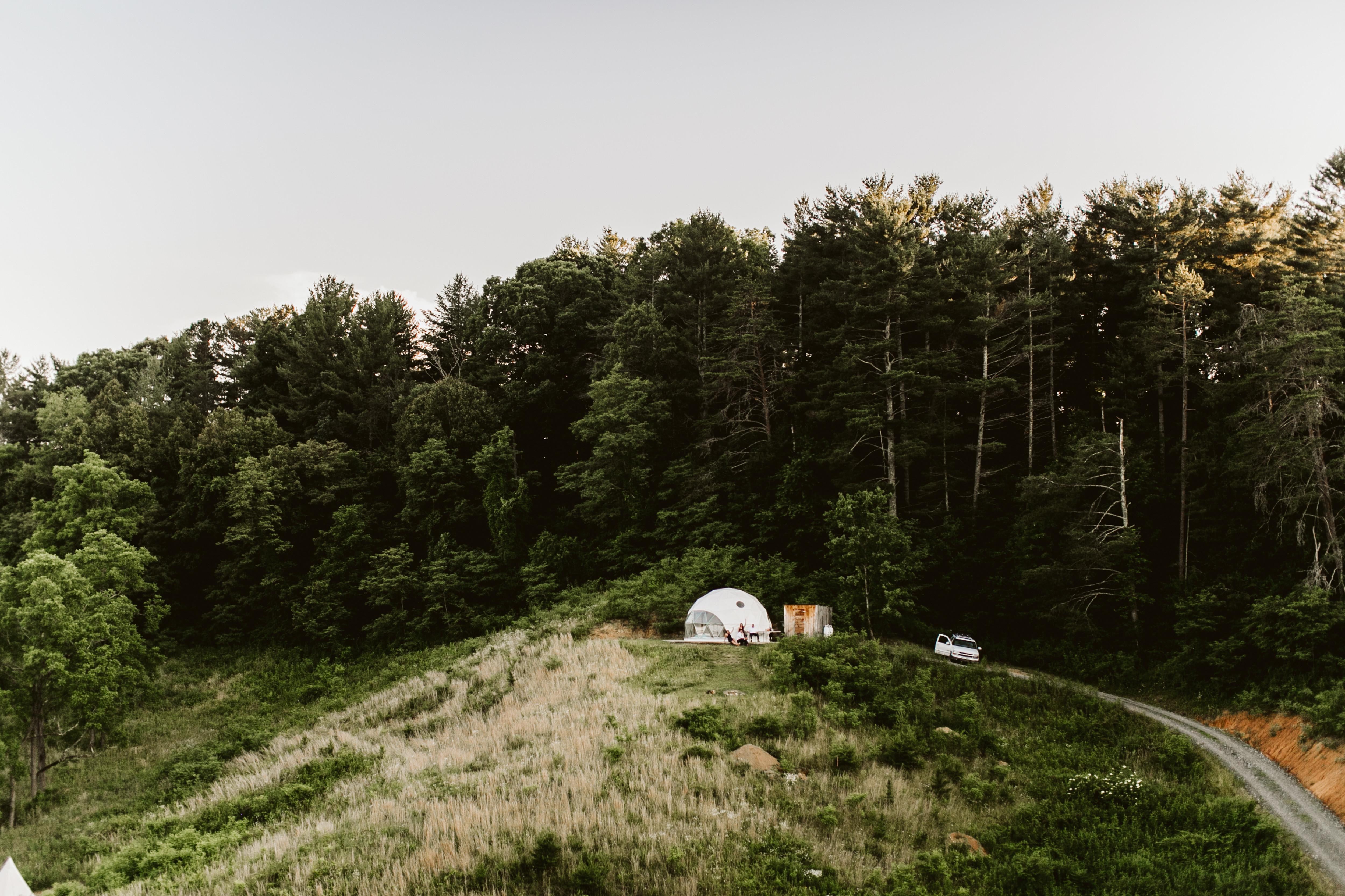Outside Photography Site Fee