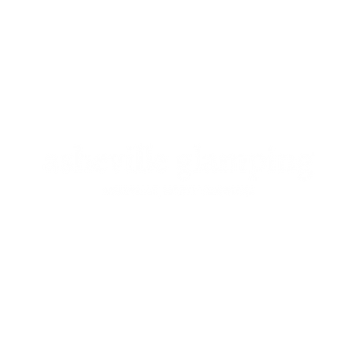 asheville glamping ASHEVILLE, NORTH CAROLINA 2.png